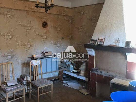 Vente appartement 3 pièces 61,67 m2
