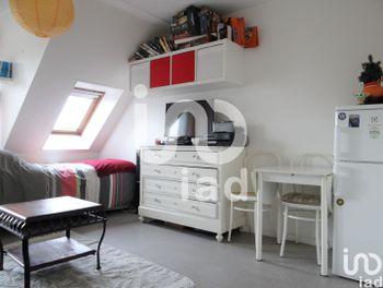 studio à Touques (14)