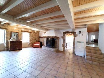 maison à Peux-et-Couffouleux (12)