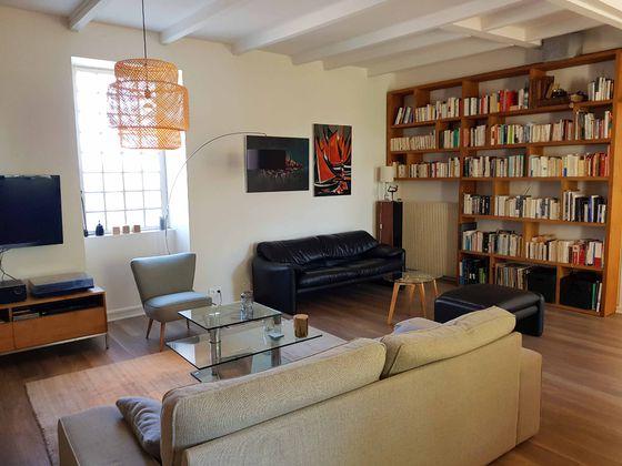 Vente propriété 10 pièces 400 m2