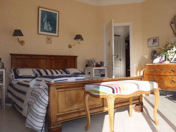 Vente maison 7 pièces 240 m2