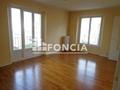 Appartement 3 pièces 64 m² Brest (29200) 568€