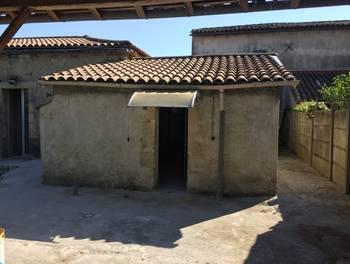 Maison 4 pièces 60,85 m2