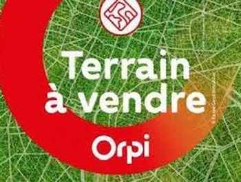 terrain à Cléry-Saint-André (45)