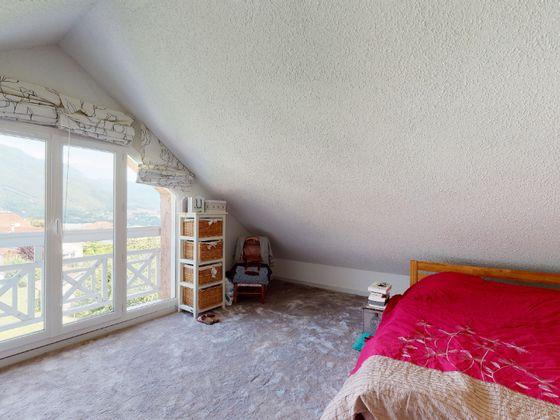 Vente appartement 3 pièces 61,64 m2
