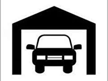 parking à Castres (81)