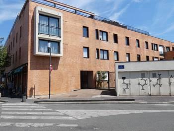 Appartement 4 pièces 69,73 m2