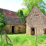 Vente Propriété Dordogne