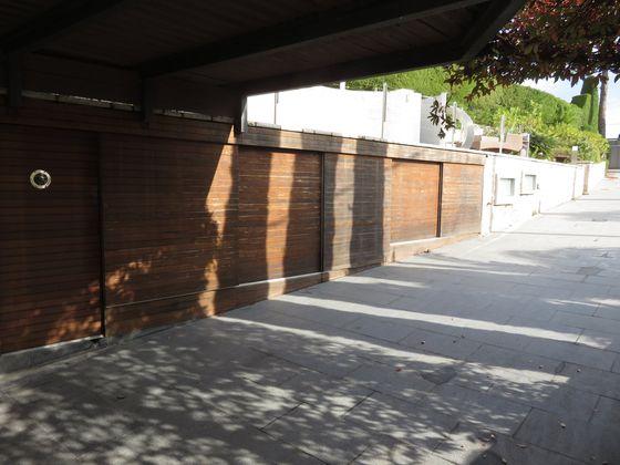 Vente villa 7 pièces 149,72 m2