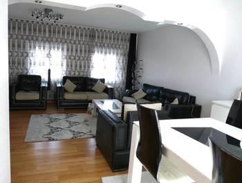 Maison 7 pièces 201,48 m2