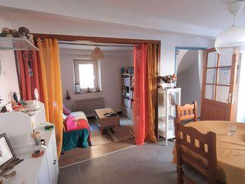 maison à Besse-sur-Issole (83)