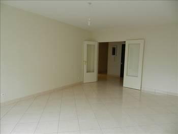 Appartement 2 pièces 57,19 m2