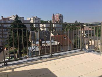 TERRASSES EN VUE : agence immobilière, les annonces achat, vente ...