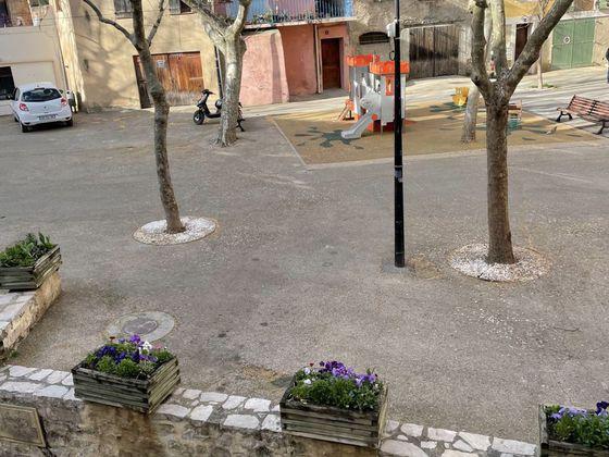 Location appartement 4 pièces 70 m2