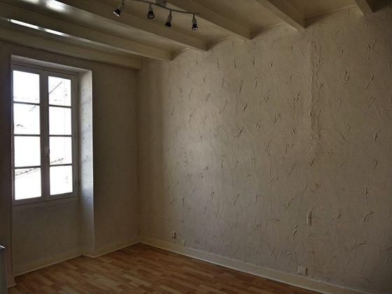 Vente maison 6 pièces 106 m2