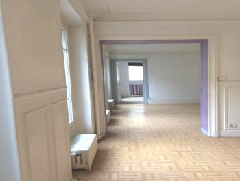 Appartement 3 pièces 63,61 m2