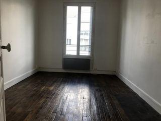 Appartement Fontenay-sous-Bois