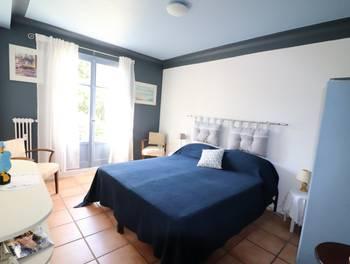 Appartement 3 pièces 55,13 m2
