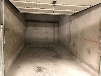 parking à Veigy-Foncenex (74)