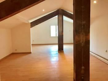 Maison 7 pièces 176,53 m2