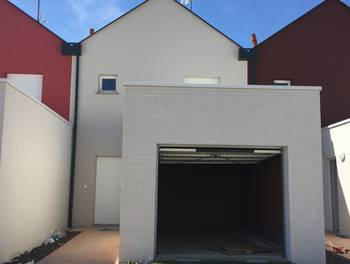 Maison 3 pièces 68,28 m2