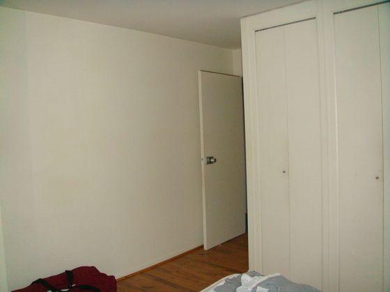 Location maison 6 pièces 128 m2