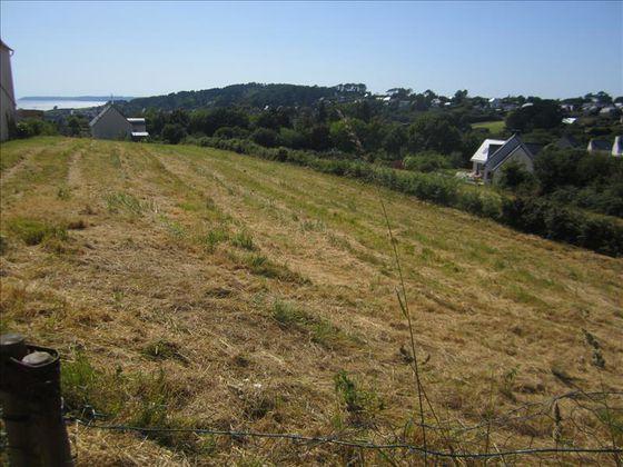 Vente terrain 704 m2