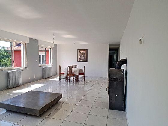 Vente maison 11 pièces 423 m2