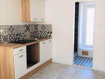 appartement à Angerville (91)