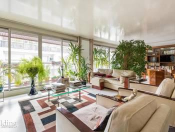 Appartement 5 pièces 136,12 m2