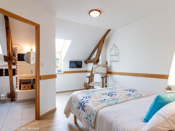 Vente propriété 24 pièces 550 m2