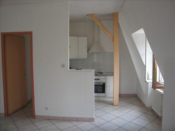 Location Dappartements à Aix Les Bains 73 Appartement à