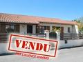 vente Maison Labarthe-sur-L�ze