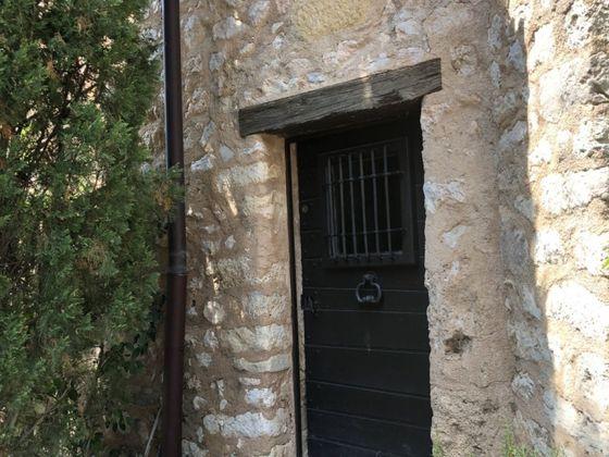 Vente maison 13 pièces 278 m2