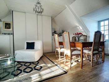 Maison 10 pièces 197 m2