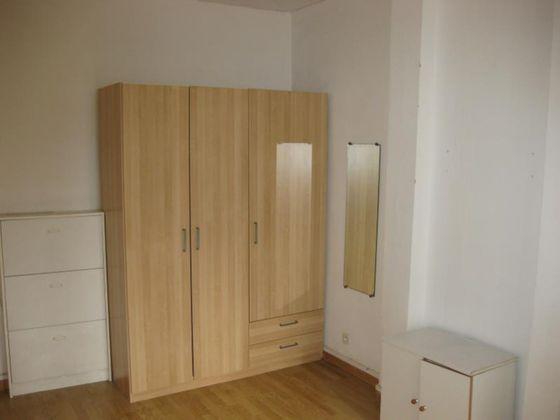 Vente studio 17 m2