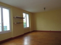 Appartement 4 pièces 61m² Quimper