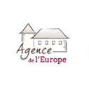 Agence De L'Europe