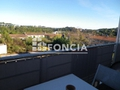 location Appartement Sophia antipolis