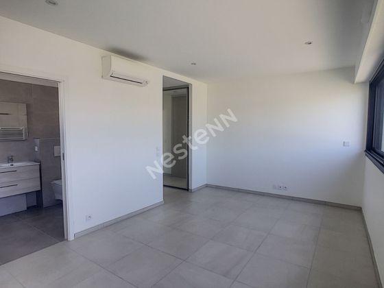 Vente maison 7 pièces 142,91 m2