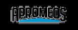 logo de l'agence SVM IMMO