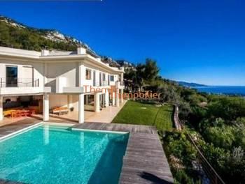 Villa 7 pièces 350 m2