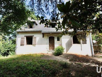 maison à Saint marc sur mer (44)