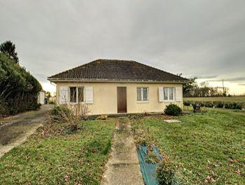 maison à Garlin (64)