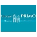 PRIMO Igny