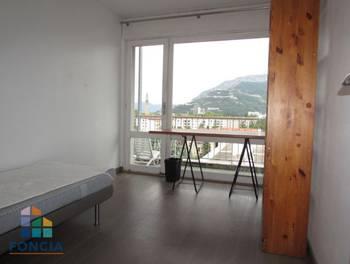 Appartement meublé 4 pièces 85 m2