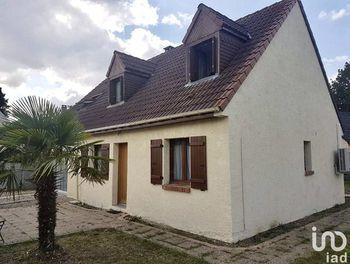 maison à Luray (28)