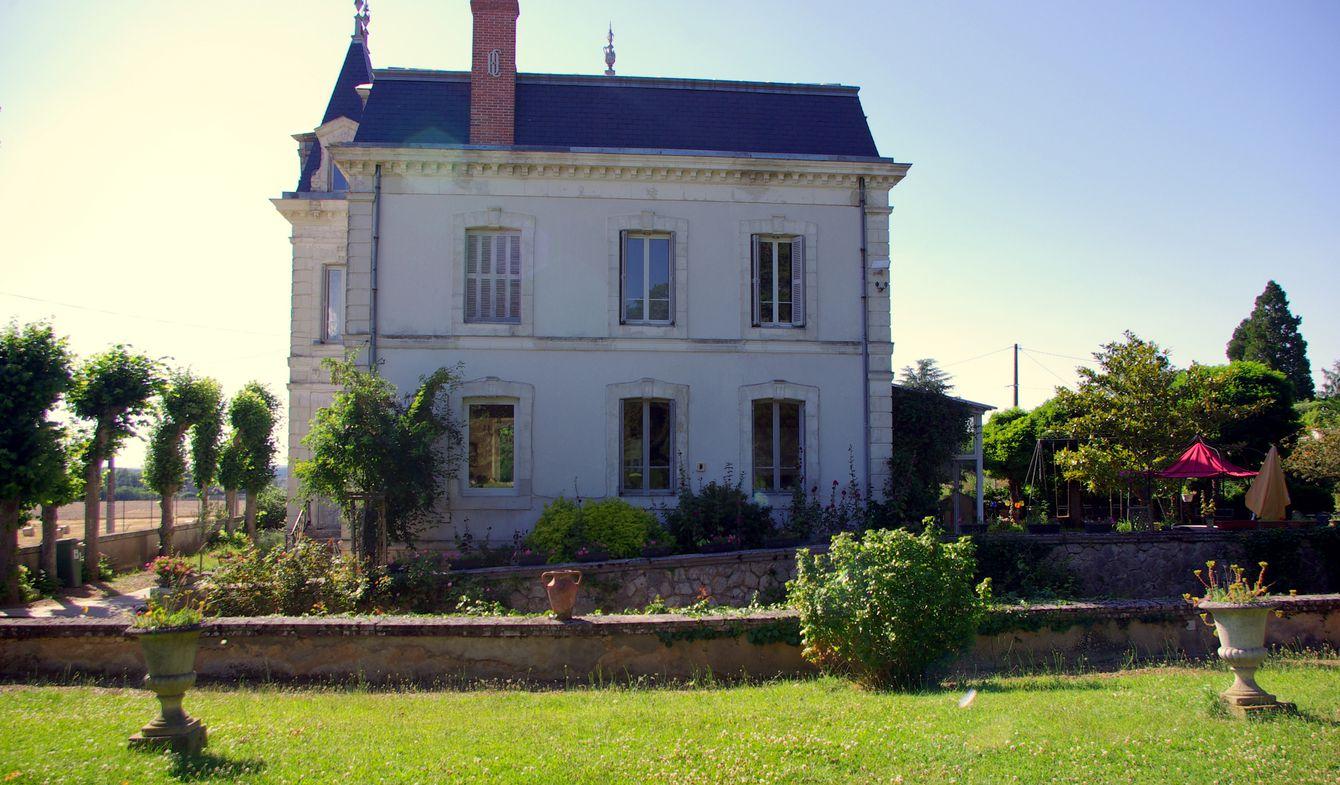 Vente Propriété de Luxe Vendome | 498 000 € | 330 m²