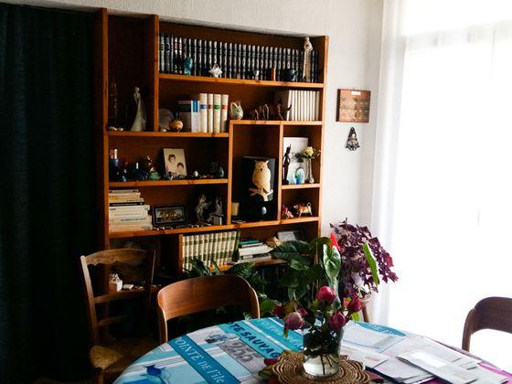 Vente appartement 4 pièces 72,5 m2
