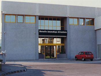 locaux professionels à Marseille 9ème (13)